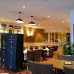 Restaurant_Madern